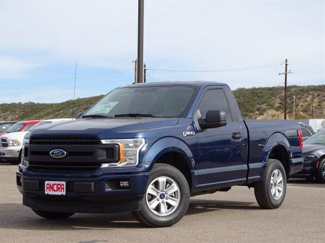 Ford Dealership In Texas 2018 2019 2020 Ford Cars