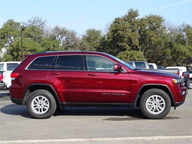 Cars For Sale In Floresville Tx