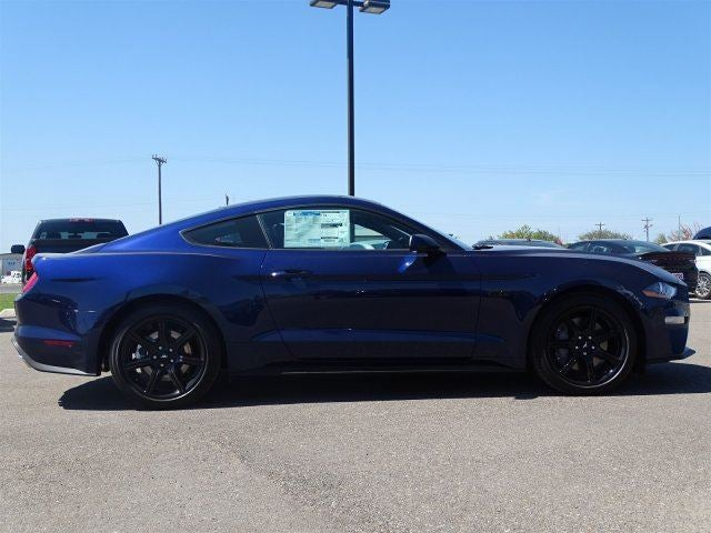 ford inventory s for details sale at classic cars mustang in mustangs stanley wi cody