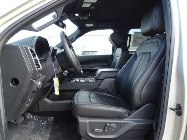 2018 ford expedition white gold. 2018 ford expedition limited in san antonio, tx - ancira auto group white gold