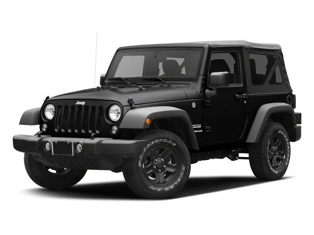 Used 2016 Jeep Wrangler Sport For In San Antonio Castroville Helotes Boerne Floresville New Braunfels Eagle P Laredo Tx 1c4ajwag8gl255729