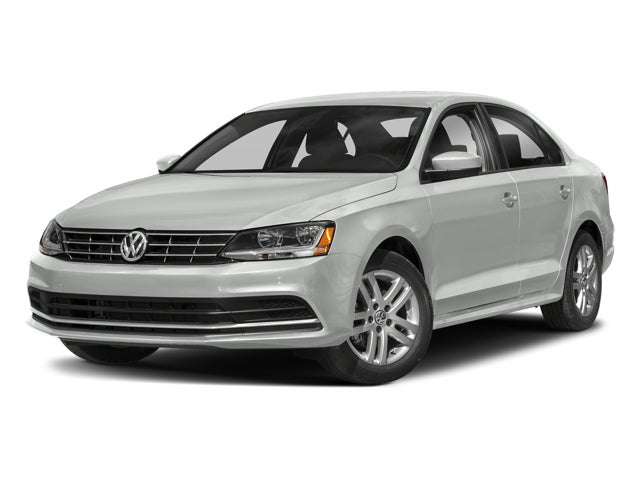 for used km white inventory en jetta volkswagen vehicle comfortline