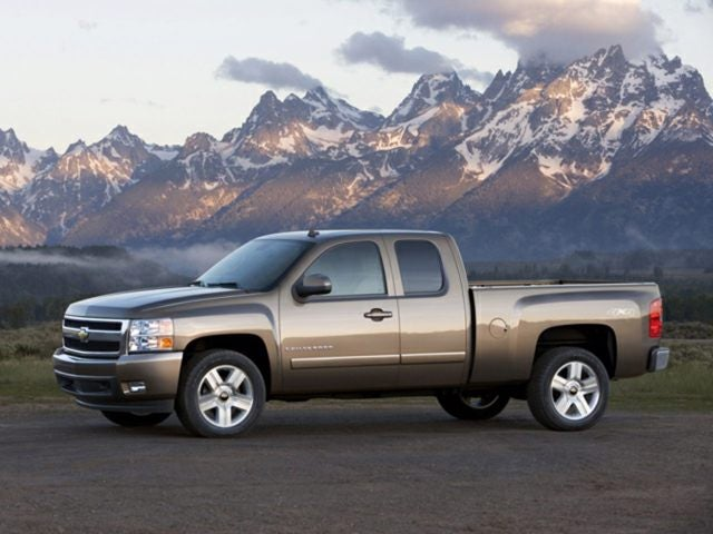 Used 2009 chevrolet silverado 1500 lt for sale in san antonio 2009 chevrolet silverado 1500 lt in san antonio tx ancira auto group fandeluxe Gallery