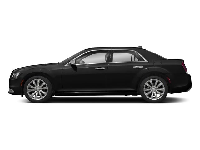 2018 chrysler 300 touring l gasoline fuel engine chrysler san antonio for sale near me at ancira. Black Bedroom Furniture Sets. Home Design Ideas