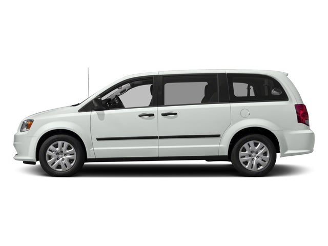 Ancira Eagle Pass >> 2018 Dodge Grand Caravan SE White Knuckle Clear-Coat Exterior Paint For Sale San Antonio, Selma ...