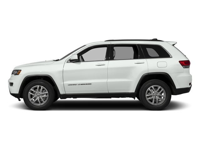 2018 Jeep Grand Cherokee Laredo In San Antonio, TX   Ancira Auto Group