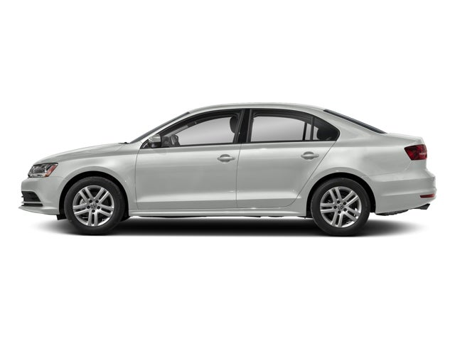 vehicle classifieds kdhnews volkswagen com sedans car white sedan image jetta
