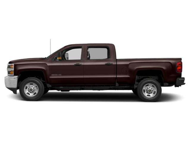 2019 chevrolet silverado 2500hd lt havana brown metallic for sale san antonio selma alamo. Black Bedroom Furniture Sets. Home Design Ideas