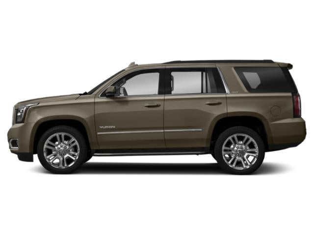 Gmc Dealership San Antonio >> 2019 GMC Yukon Denali Pepperdust Metallic For Sale San Antonio, Selma, Alamo Heights, Boerne ...