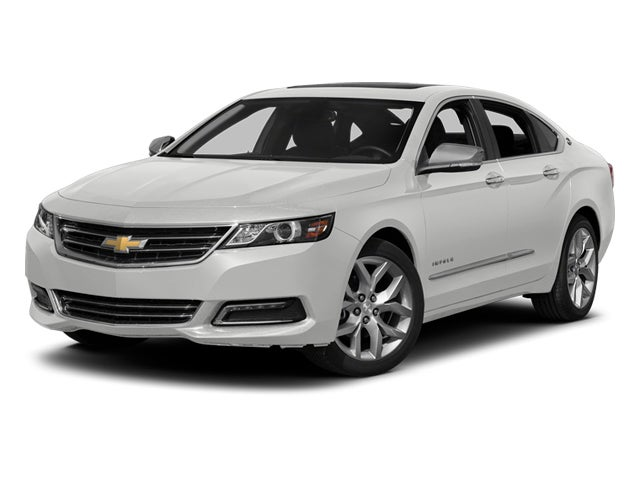 fwd mi lt used sale for impala chevrolet cargurus in whitehall l cars eco