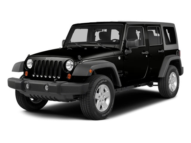 cars new top polar edition wrangl speed jeep wrangler