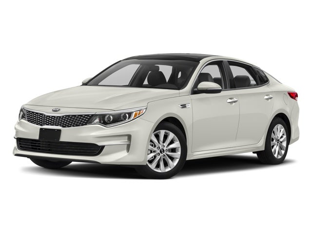 2017 Optima Dealer In San Antonio Tx >> 2017 Kia Optima LX Snow White Pearl For Sale San Antonio, Selma, Alamo Heights, Boerne ...