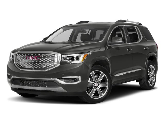 2018 gmc acadia slt gasoline fuel engine gmc san antonio for Gmc motors near me