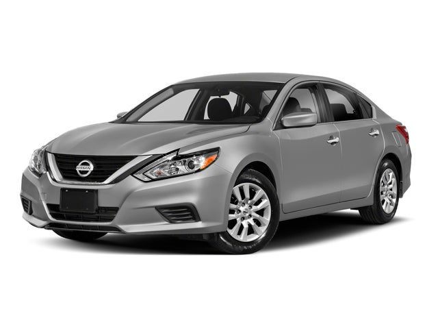 at ks altima used iid detail columbus hatfield jay nissan serving