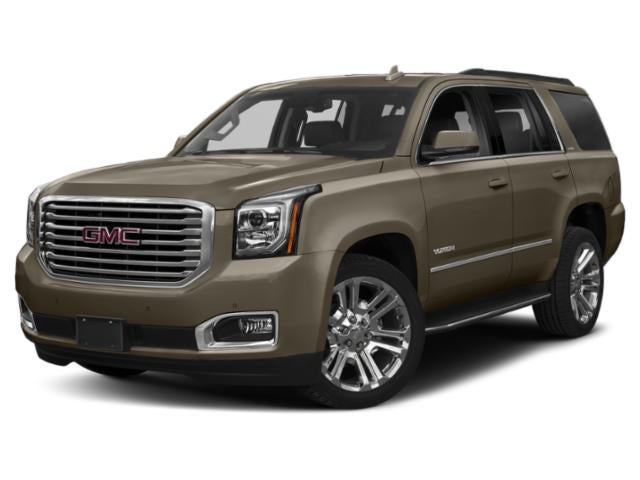 gmc yukon denali pepperdust metallic  sale san antonio selma alamo heights boerne