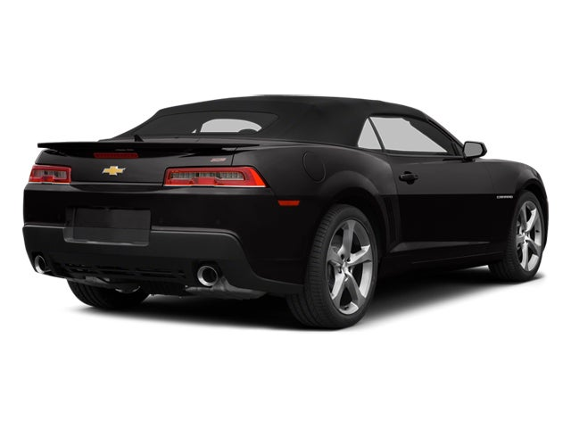 Used Cars For Sale In Floresville Tx