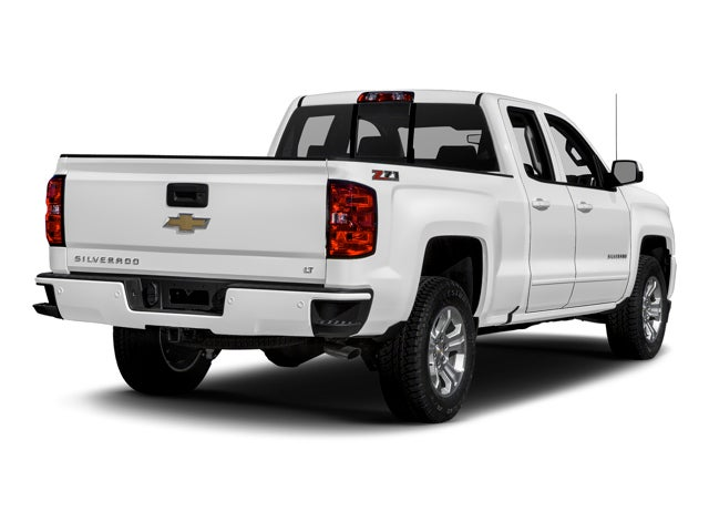2017 chevrolet silverado 1500 lt texas edition chevrolet for sale san antonio at ancira auto. Black Bedroom Furniture Sets. Home Design Ideas