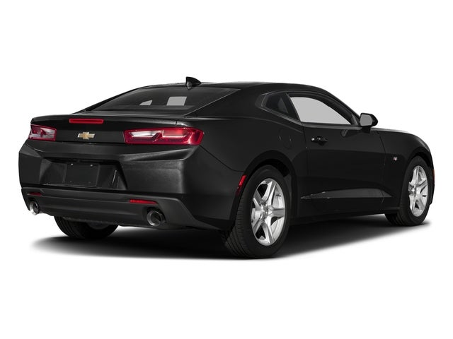 Used Cars For Sale In San Antonio Under