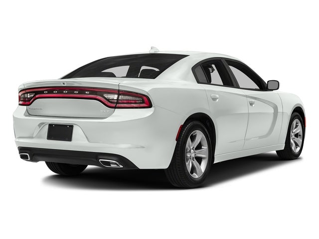 New Dodge Challenger >> 2018 Dodge Charger SXT Plus White Knuckle Exterior Paint For Sale San Antonio, Alamo Heights ...