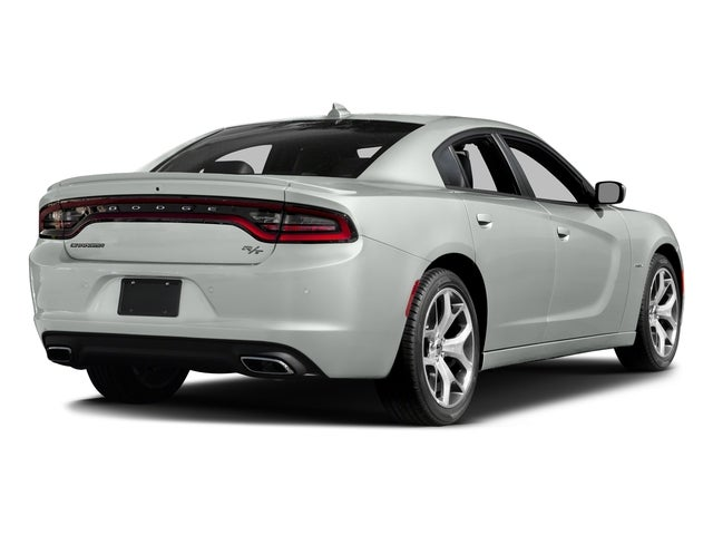 White Dodge Charger >> 2018 Dodge Charger R T White Knuckle Exterior Paint For Sale San
