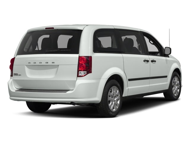 2018 Dodge Grand Caravan SE White Knuckle Clear-Coat Exterior Paint on astro van wiring harness, vue wiring harness, ramcharger wiring harness, wrangler wiring harness, cirrus wiring harness, civic wiring harness, grand marquis wiring harness, camry wiring harness, crown victoria wiring harness, pt cruiser wiring harness,
