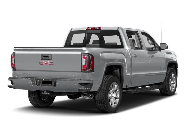 Gmc Dealership San Antonio >> 2018 GMC Sierra 1500 Denali Quicksilver Metallic For Sale San Antonio, Selma, Alamo Heights ...