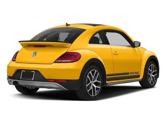 com beetle for carsforsale sale tx in volkswagen san antonio used new