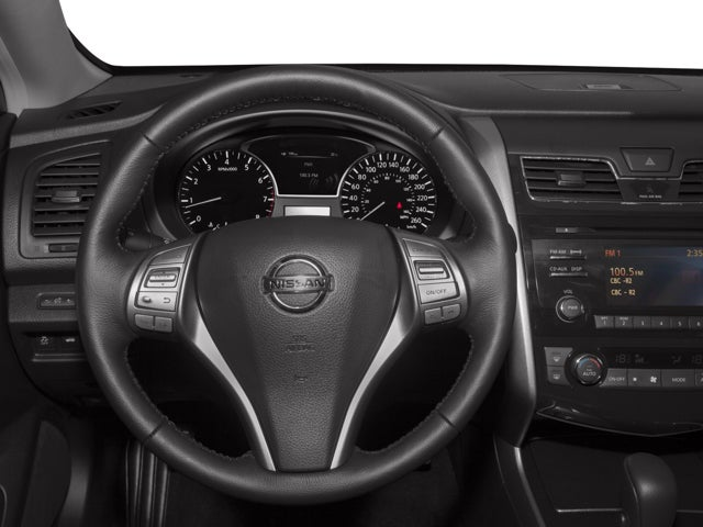 nissan altima interior 2015 images galleries with a bite. Black Bedroom Furniture Sets. Home Design Ideas