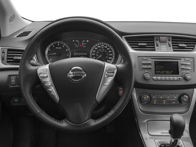 nissan used sentra sale en for sv spinelli in inventory montreal