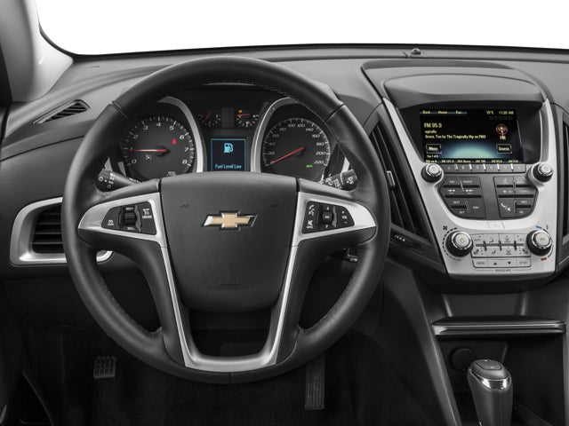 used 2016 chevrolet equinox lt for sale in san antonio castroville helotes boerne. Black Bedroom Furniture Sets. Home Design Ideas
