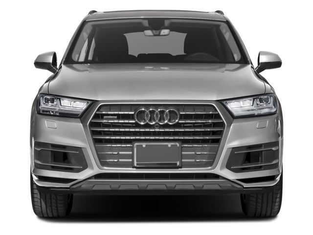 Used Audi Q Premium Plus For Sale In San Antonio Castroville - Used cars for sale audi q7