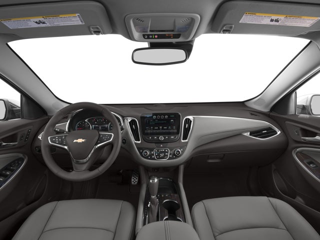 2018 chevrolet malibu premier arctic blue metallic for sale san antonio selma alamo heights. Black Bedroom Furniture Sets. Home Design Ideas