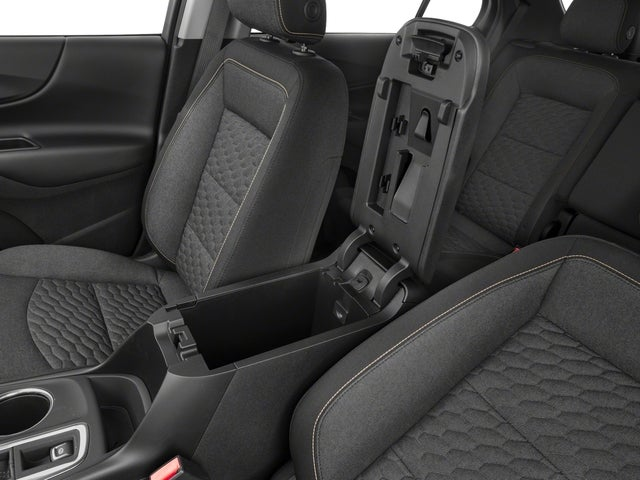 chevy equinox seats how many. Black Bedroom Furniture Sets. Home Design Ideas