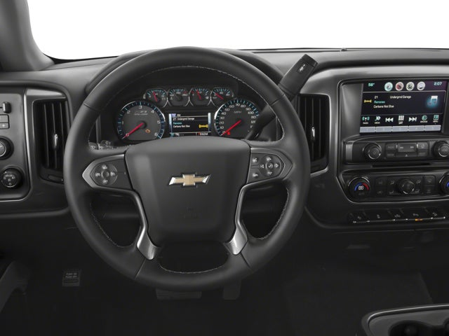 Chevy Dealership San Antonio Tx >> 2018 Chevrolet Silverado 1500 LT Texas Edition Black For Sale San Antonio, Selma, Alamo Heights ...