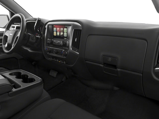 Lovely 2018 Chevrolet Silverado 1500 LT Texas Edition In San Antonio, TX   Ancira  Auto Group