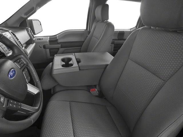 Used 2018 Ford F 150 Xlt For Sale In San Antonio Castroville