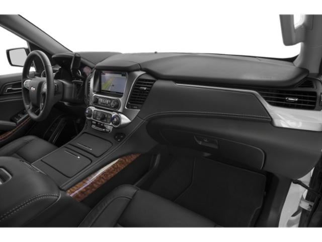 Chevy Dealership San Antonio Tx >> 2019 Chevrolet Tahoe LS Shadow Gray Metallic For Sale San Antonio, Selma, Alamo Heights, Boerne ...