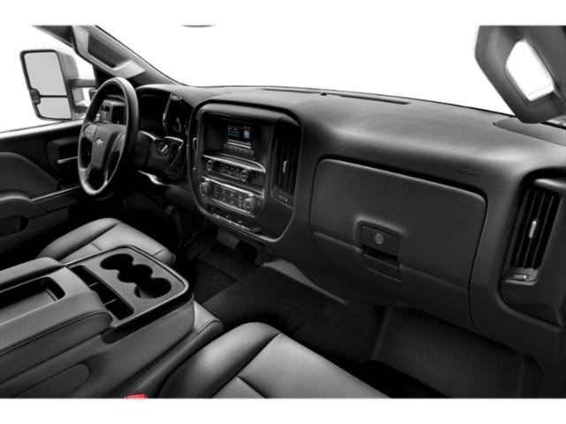2019 chevrolet silverado 2500hd high country cajun red tintcoat for sale san antonio selma. Black Bedroom Furniture Sets. Home Design Ideas