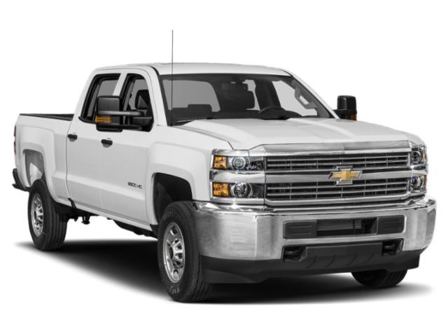 2019 chevrolet silverado 2500hd high country graphite metallic for sale san antonio selma. Black Bedroom Furniture Sets. Home Design Ideas