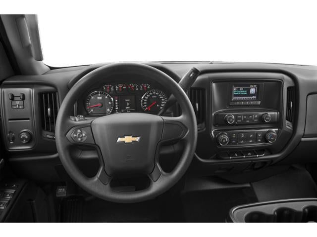 2019 Chevrolet Silverado 2500hd High Country Cajun Red Tintcoat For