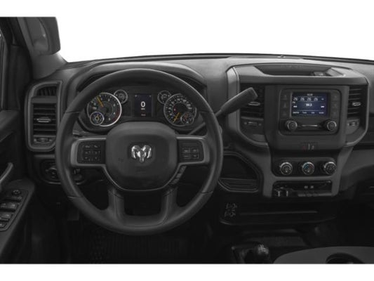 2019 ram 2500 tradesman in san antonio tx ancira auto group