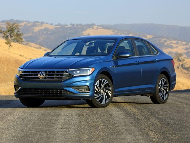 2019 volkswagen jetta s driver assistance package pure white for 2019 volkswagen jetta s driver assistance package in san antonio tx ancira auto group greentooth Choice Image