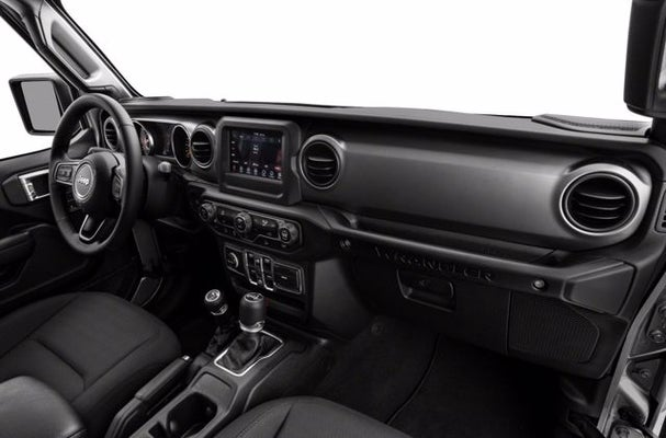 2019 jeep wrangler unlimited sahara firecracker red - Jeep wrangler red interior for sale ...
