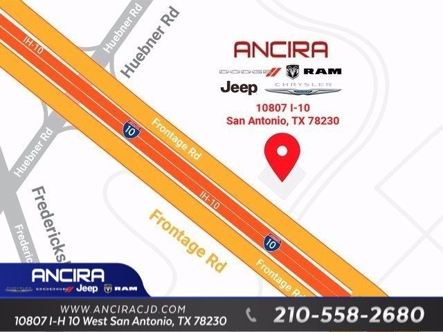 Cars And Trucks For Sale Under  In San Antonio