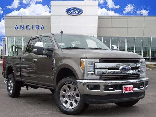 Cars For Sale Laredo Tx >> 2019 Ford Super Duty F-250 SRW King Ranch Stone Gray Metallic For Sale San Antonio, Selma, Alamo ...