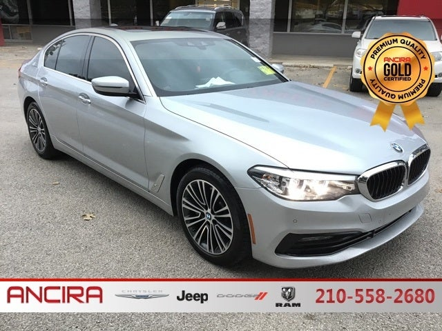 used bmw in san antonio tx ancira used cars used bmw in san antonio tx ancira
