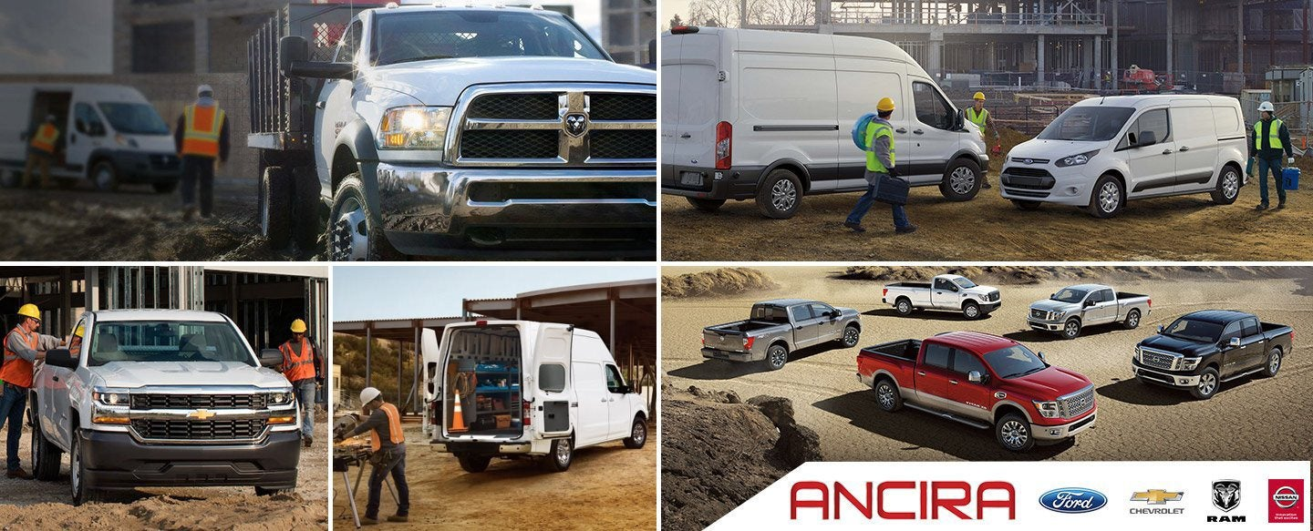 Commercial Vehicles For Sale Commercial Trucks For Sale